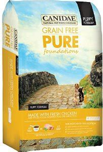 canidae puppy food reviews puppy foods pet food reviews australia