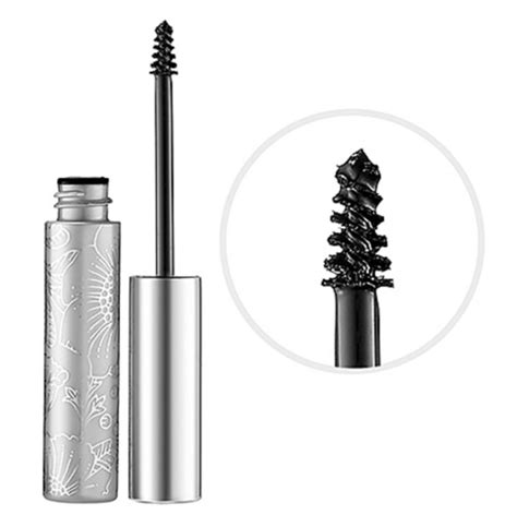 Clinique Bottom Lash Mascara clinique bottom lash mascara