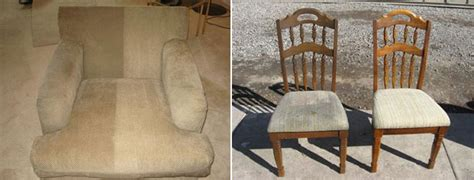 upholstery cleaning memphis before after pictures quality carpet cleaning memephis