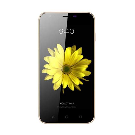 axioo m5c 1 8 grey terbaru daftar harga hp android murah di toko