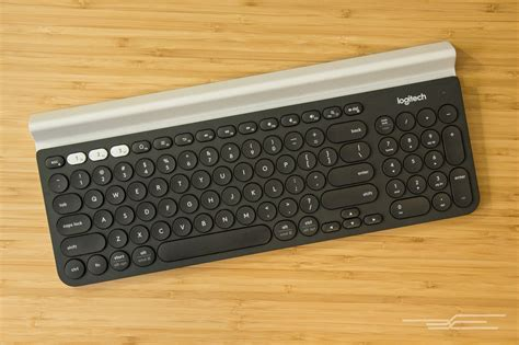Keyboard Mouse Bluetooth Logitech the best bluetooth keyboard