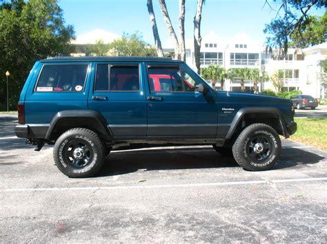jeep eagle lifted 100 jeep eagle lifted need photos of 2 3 jeep cj7