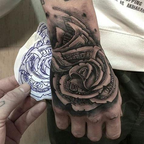 hand poke tattoo las vegas best 25 casino tattoo ideas only on pinterest hip thigh