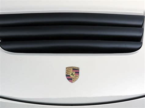 Porsche 911 Gt3 Rsr For Sale by Used 2010 Porsche 911 Gt3 Rsr For Sale In Pistonheads