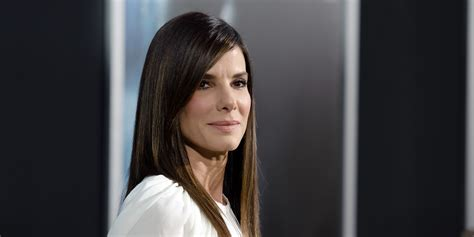sandra says column archives sandra bullock says she s not doing a sequel to the heat