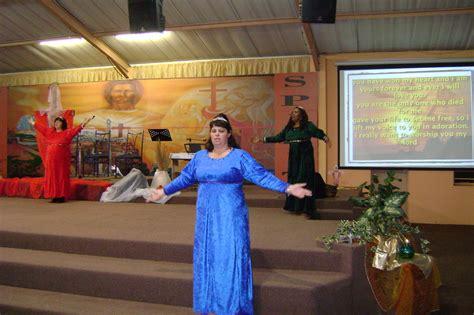 light and life church photos light and life church