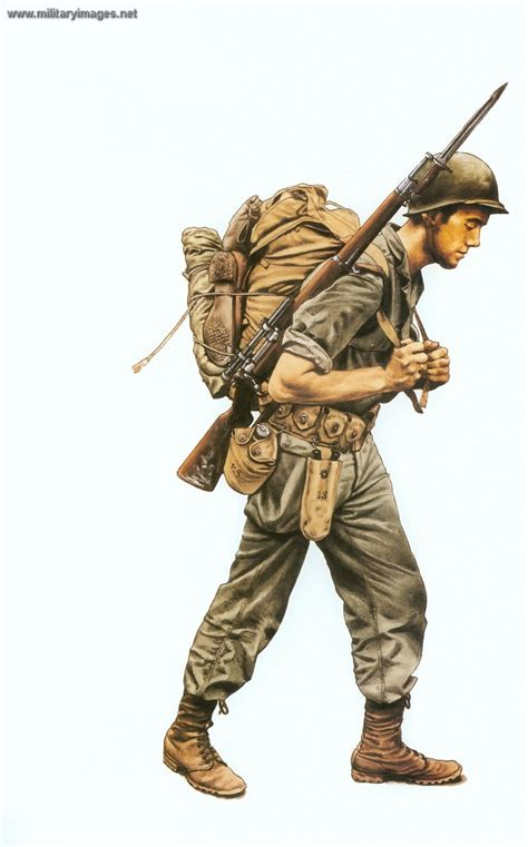 Us Army Finder Wwii Us Soldier Search Uniforms
