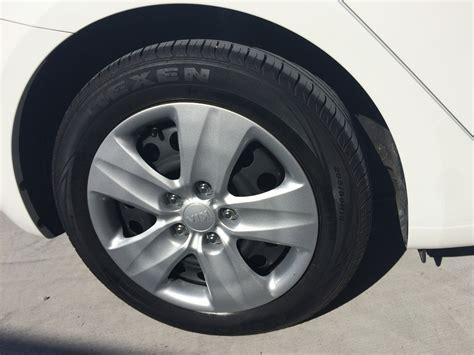 Car Tyres Pressure by Diy Tyre Pressure Photos