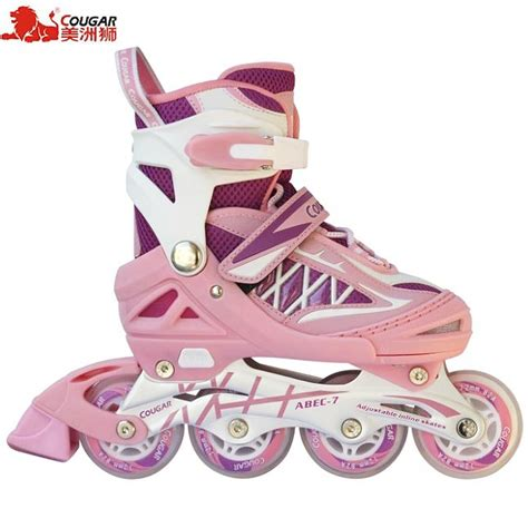 Sepatu Roda Anak Hello sepatu roda anak bandung holidays oo