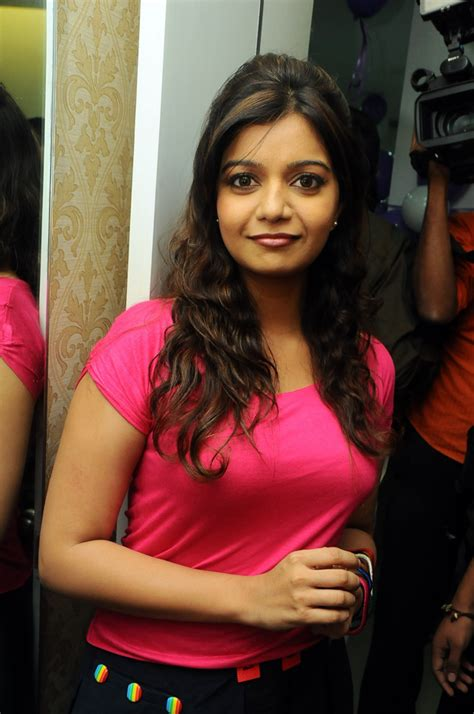 hot colors colors swathi latest hot photos movie news page 1