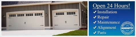 Why Garage Door Repair Henderson Nvs Would Become The Garage Door Opener Las Vegas