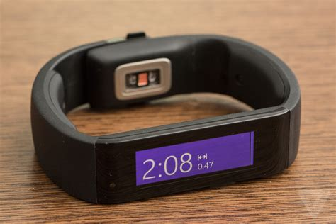 microsoft band microsoft no longer selling band online offering 10 free