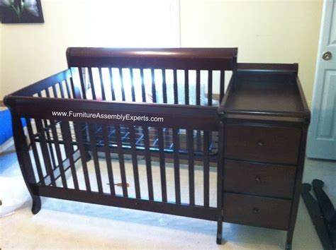 baby r us cribs furniture archives bukit