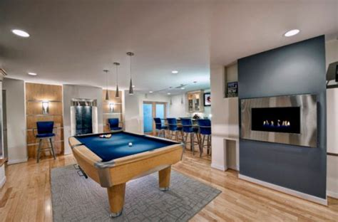 pool room decor a few decor ideas and suggestions for your billiards room