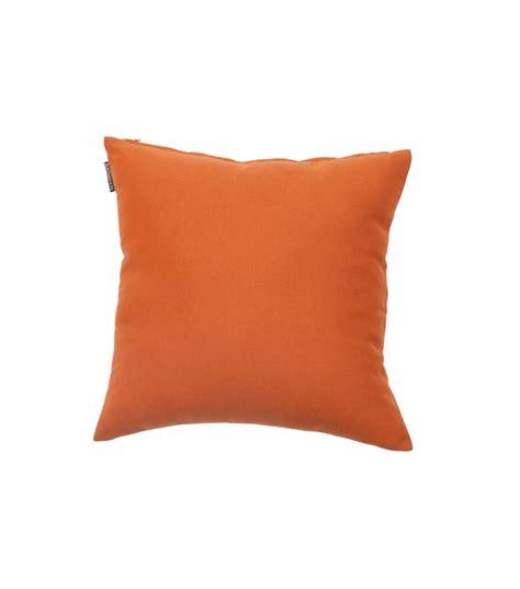 coussin patio garden easy pillow r 246 shults coussin milia shop