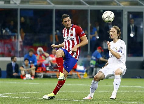imagenes real madrid atletico madrid club atl 233 tico de madrid las im 225 genes del real madrid