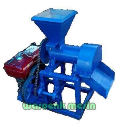 Mesin Pelet Ikan Bekas jual alat alat mesin cetak pelet harga murah malang oleh