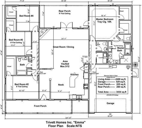 metal building house plans 25 best ideas about metal building house plans on
