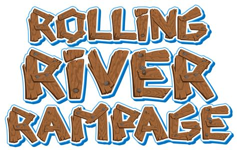 vacation bible school vbs 2018 rolling river rage romper the river otter puppet experience the ride of a lifetime with god books children st paul s rochester rochester mi