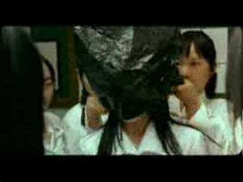 Rage Free Megavideo Bunshinsaba Korean Horror Free