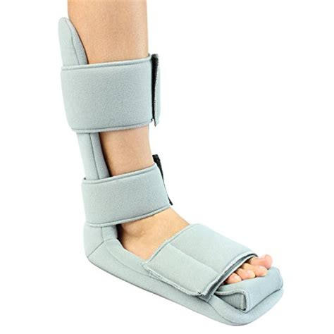 sleep boot for plantars fasciitis boots for plantar fasciitis