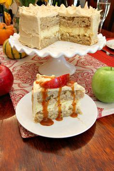 food cakes other on pinterest banana cakes tres leches cake and snack cakes