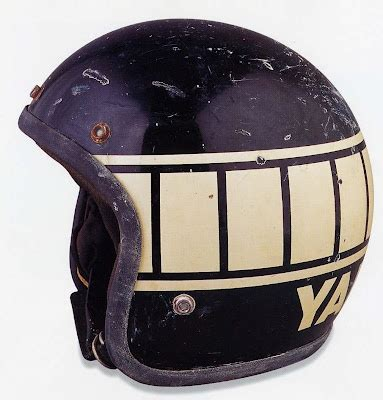 yamaha motocross helmet best 25 yamaha helmets ideas on pinterest cafe racer