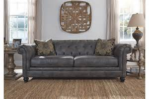 Ashley Furniture Dining Room Sets Prices hartigan sofa ashley furniture home store