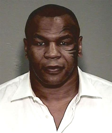 Mike Tyson Indicted On Charges In Arizona by 17 Best Ideas About Mugshots On Mug