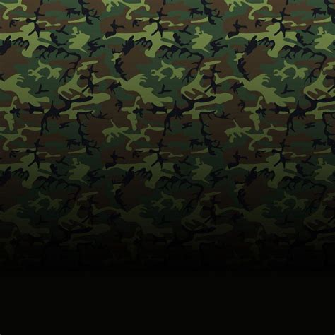 military pattern hd woodland camo wallpapers wallpaper cave
