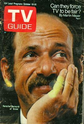 classic television showbiz  interview   duke vincent