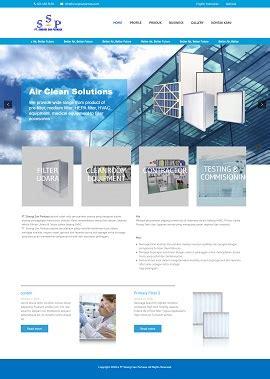 membuat website perusahaan harga jasa pembuatan website perusahaan jasa pembuatan