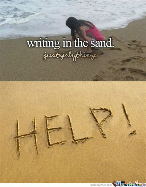 Sand Meme - writing memes best collection of funny writing pictures