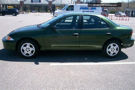 kelley blue book classic cars 2000 chevrolet cavalier user handbook 2000 chevrolet cavalier upcomingcarshq com
