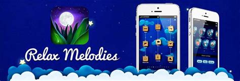 relax melodies premium apk relax melodies premium sleep sounds 6 7 1 apk for android