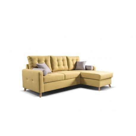 small red corner sofa bocco small corner sofa bed sofas sena home furniture