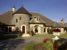 architect fee schedule for luxury dream home plans