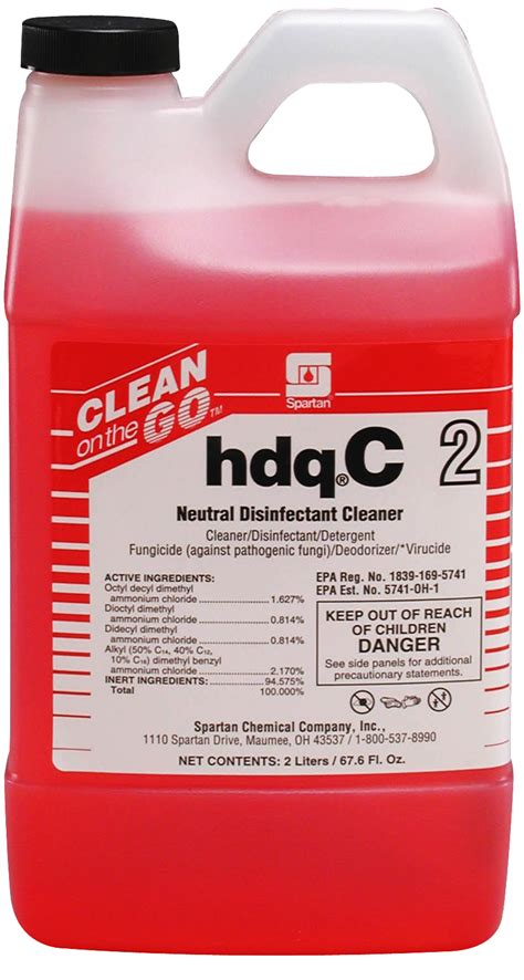 what is the best disinfectant to clean bathrooms and kitchens what is the best disinfectant to clean bathrooms and