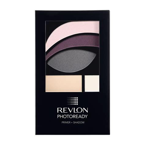 Revlon Photoready Eyeshadow revlon photoready eyeshadow renaissance chemist warehouse
