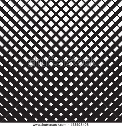 line halftone pattern halftone lines stock images royalty free images vectors