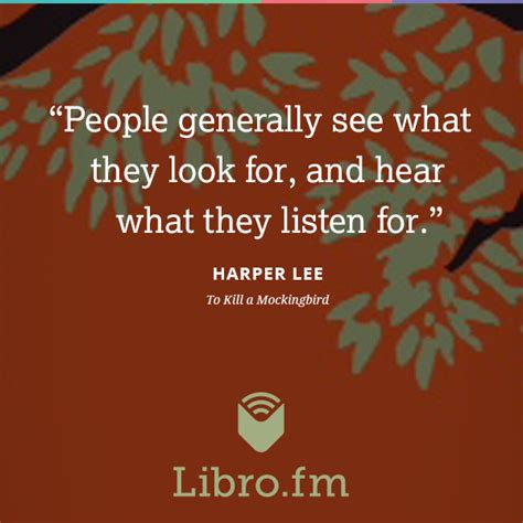 libro to kill a mockingbird libro fm to kill a mockingbird featured audiobook