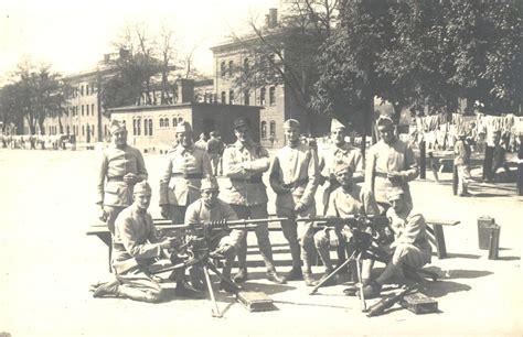 Résumé 8 Mai 1945 Algerie by File D Un Groupe De Mitrailleurs Du 156e Ri Notez La