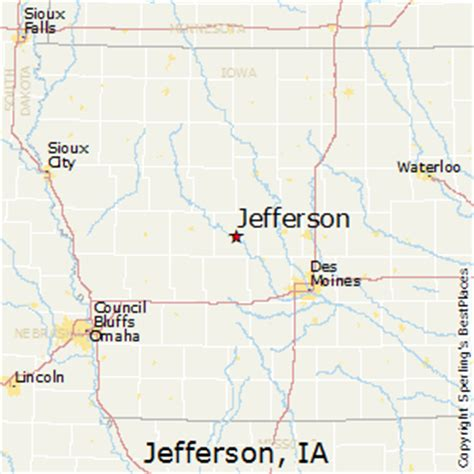 section 42 housing iowa best places to live in jefferson iowa