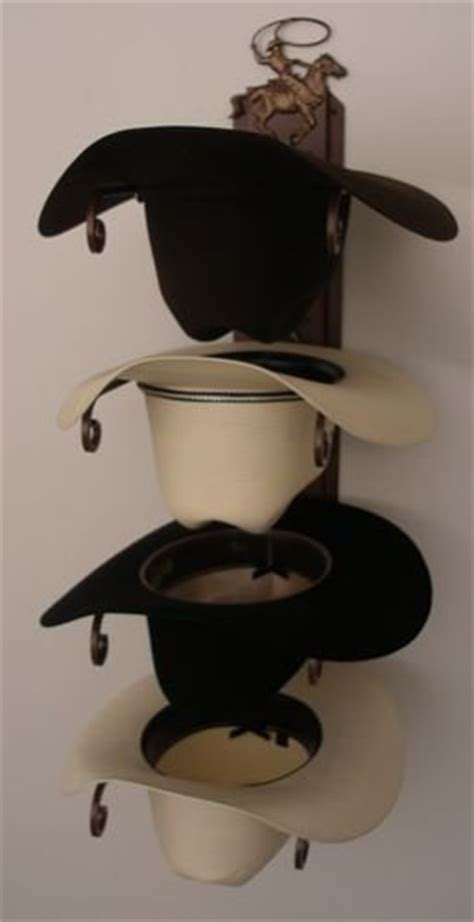 Cheap Hat Racks by Cowboy Hat Rack Cheap Cowboy Hat Rack