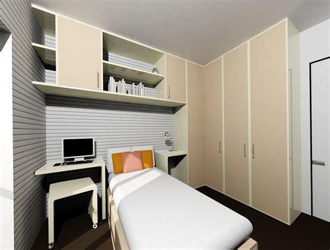arredare cameretta 9 mq arredare cameretta 9 mq confortevole soggiorno nella casa