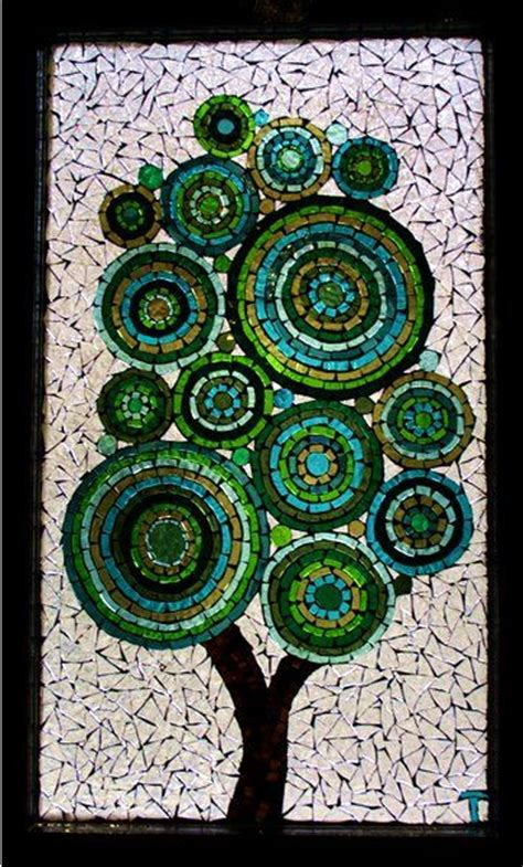 mosaic pattern cause 69 best stained glass lotus patterns images on pinterest