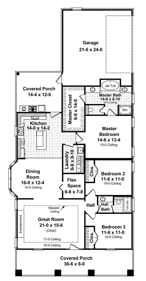 house plan 92395 at familyhomeplans com familyhomeplans com plan number 59147 order code 00web