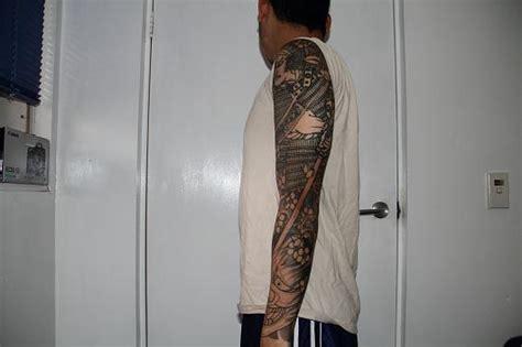 tattoo london average price sleeve average price big tattoo planet community forum