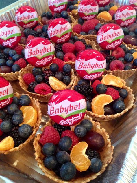 healthiest treats best 25 preschool snacks ideas on kid snacks toddler snacks and easy