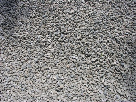 Yard Of Gravel Coverage Gravel Coverage 28 Images 8 Gravel Aggregates A3